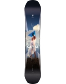 CAPITA DEFENDERS OF AWESOME SNOWBOARD S20