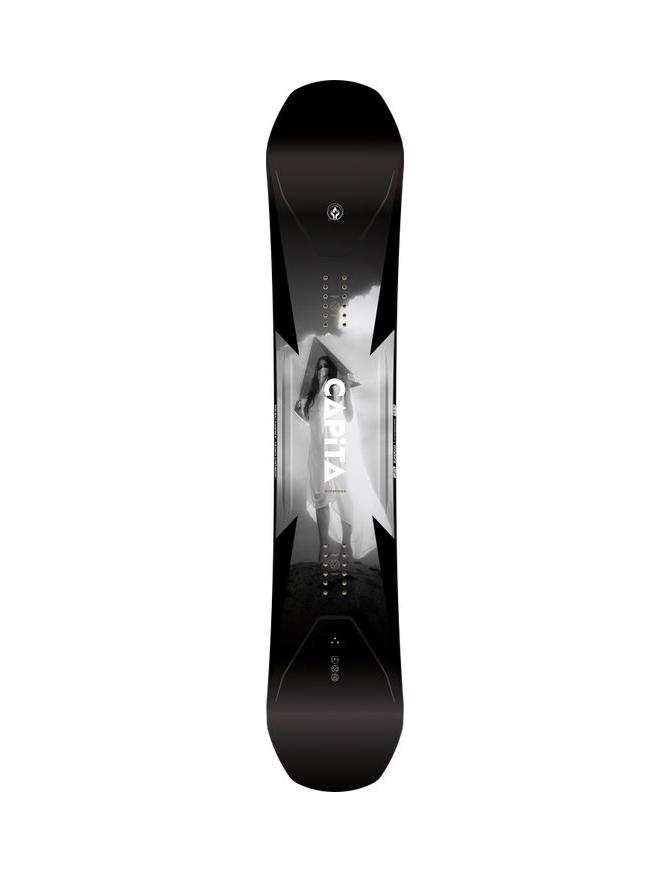 CAPITA SUPER DOA SNOWBOARD S20