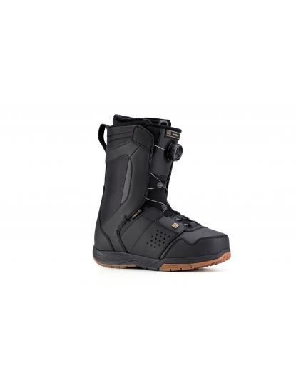 RIDE JACKSON BOA BOOTS S19