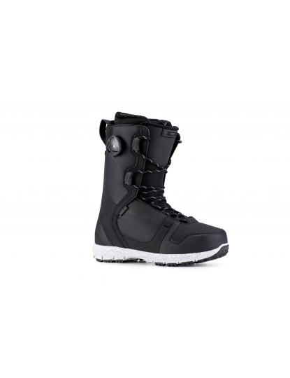 RIDE TRIAD MENS BOOTS S19