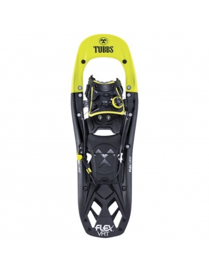 TUBBS FLEX VRT SNOW SHOE S19