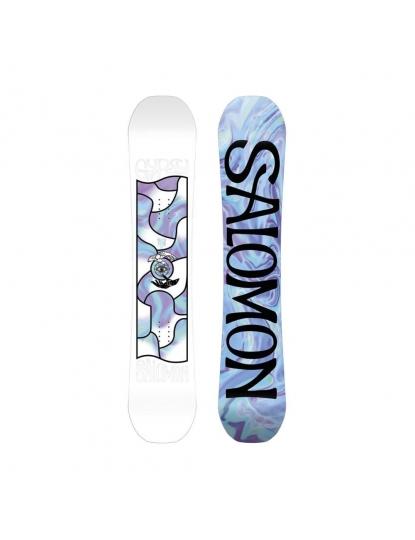 SALOMON GYPSY S20