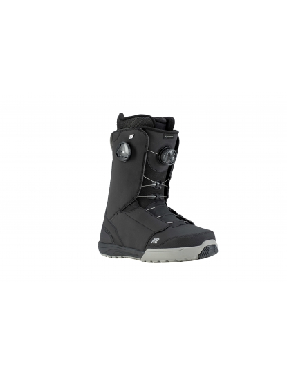 K2 BOUNDARY MENS BOOTS S19