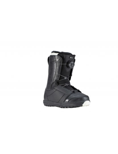 K2 HAVEN WOMENS BOOTS S19