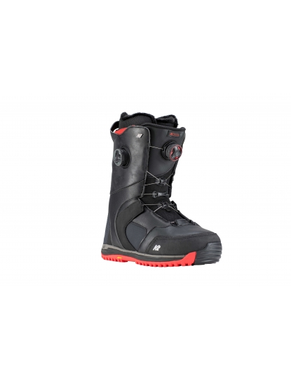 K2 THRAXIS MENS BOOTS S19