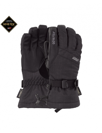 POW WARNER JR GTX GLOVE S19