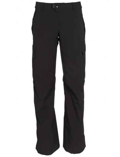 686 WOMENS GLCR GEODE THERMOGRAPH PANT  S19