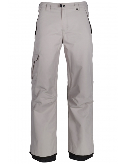 686 MENS SUPREME CARGO SHELL PANT S19