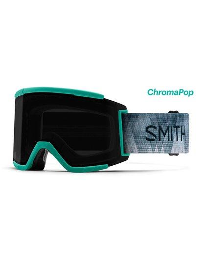 SMITH XL AC S19