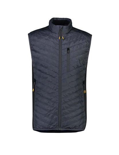 MONS ROYALE WOMENS NEVE INSULATION VEST S19