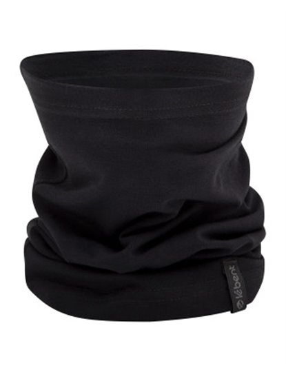 LE DOUBLE DOWN NECK GAITER MIDWEIGHT 260 S19