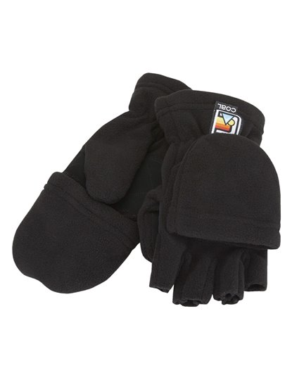 COAL THE WHEREVER GLOVE S19