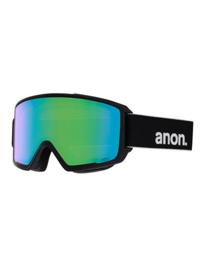 ANON M3 GOGGLE S19