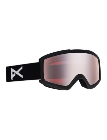 ANON HELIX 2.0 GOGGLES S19
