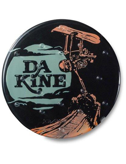 DAKINE CIRCLE MAT S19