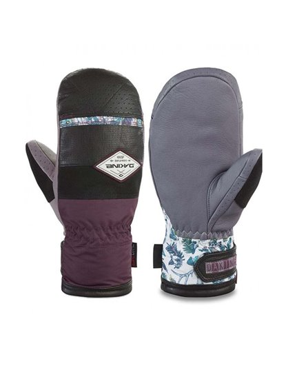 DAKINE TEAM FLEETWOOD MITT S19
