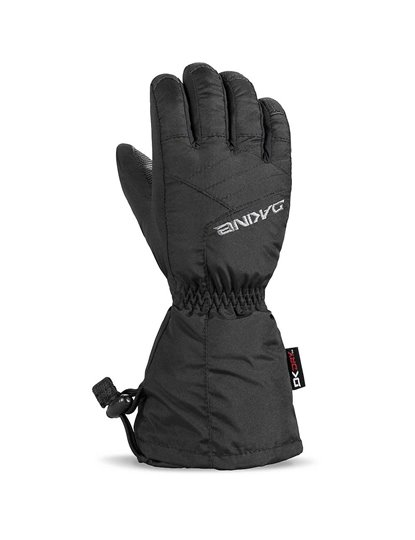 DAKINE TRACKER JR GLOVE S19