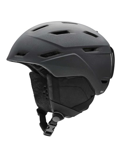 SMITH MIRAGE MIPS HELMET S19