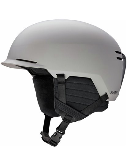 SMITH SCOUT HELMET S19