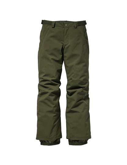 ONEILL ANVIL PANT S19