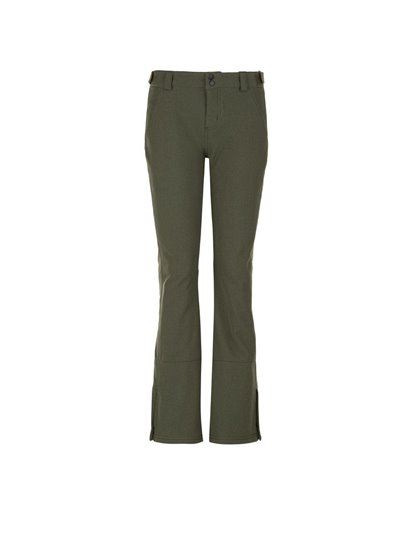 ONEILL SPELL PANT S19