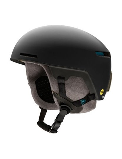 SMITH CODE MIPS HELMET S19