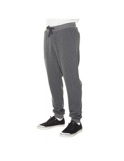 ONELL TRVLR BONDED FLEECE PANTS S19