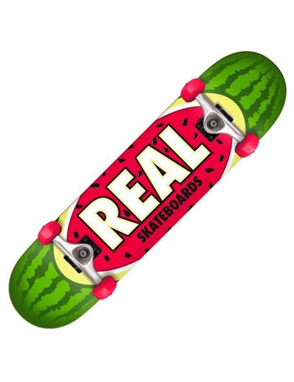 REAL COMPLETE WATERMELON S19
