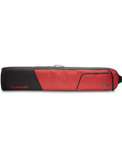 DAKINE LOW ROLLER SNOWBOARD BAG S20