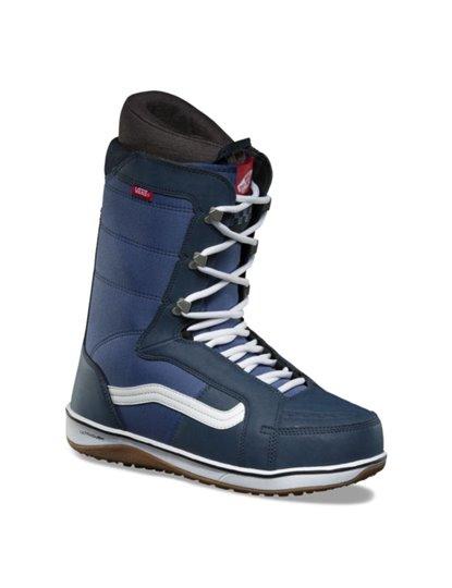 VANS HI STANDARD PRO SNOWBOARD BOOT S20