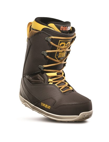 THIRTY TWO TM TWOSTEVENS SNOWBOARD BOOT S20