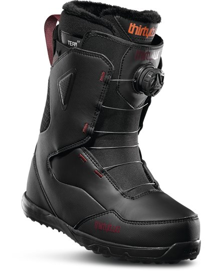 THIRTY TWO ZEPHYR BOA SNOWBOARD BOOT WOMENS S20