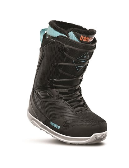 THIRTY TWO TM TWO SNOWBARD BOOT WOMENS S20