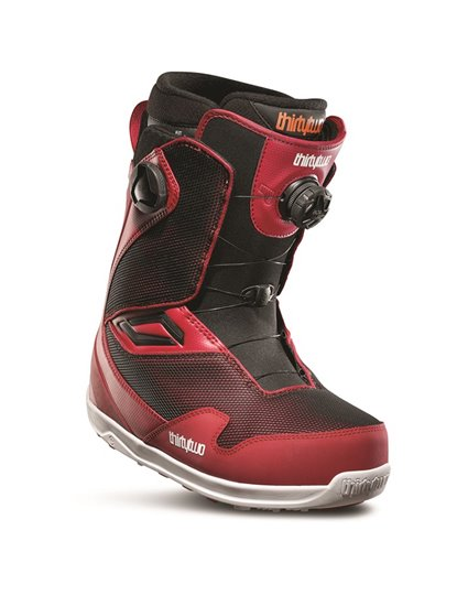 THIRTY TWO TM TWO DOUBLE BOA SNOWBOARD BOOTS S20