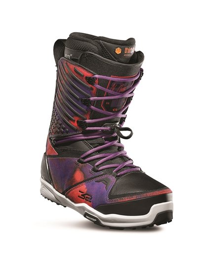 THIRTY TWO MULLAIR SNOWBOARD BOOT S20