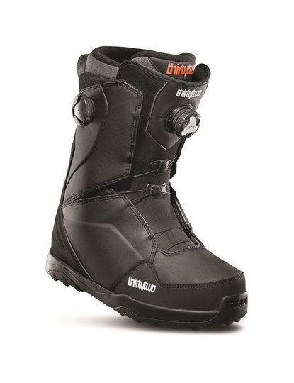 THIRTY TWO LASHED DOUBLE BOA SNOWBOARD BOOT S20