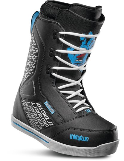 THIRTY TWO 86 SNOWBOARD BOOT S20