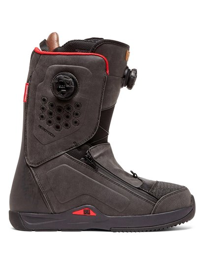 DC TRAVIS RICE SNOWBOARD BOOT S20