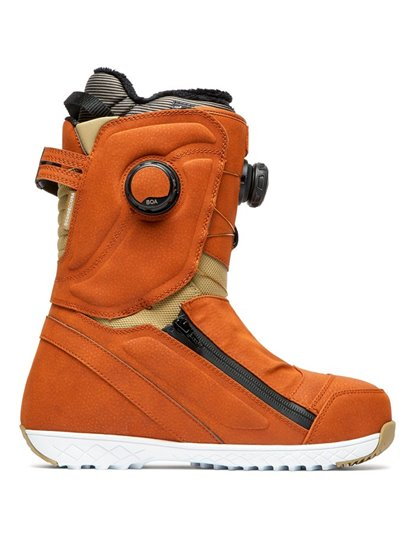 DC MORA SNOWBOARD BOOT WOMENS S20
