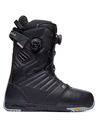 DC JUDGE SNOWBOARD BOOT S20