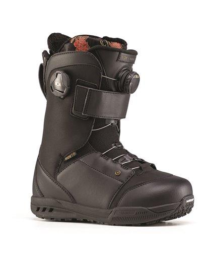 RIDE KARMYN WOMENS SNOWBOARD BOOTS S20