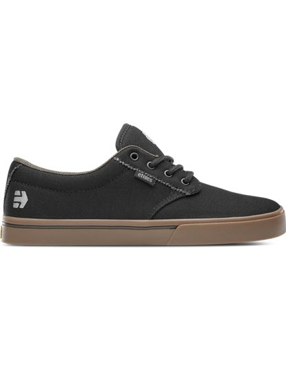 ETNIES JAMESON 2 ECO SHOE S20