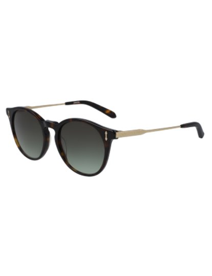 DRAGON HYPE TORTOISE/LL GRADIENT SUNGLASSES S19