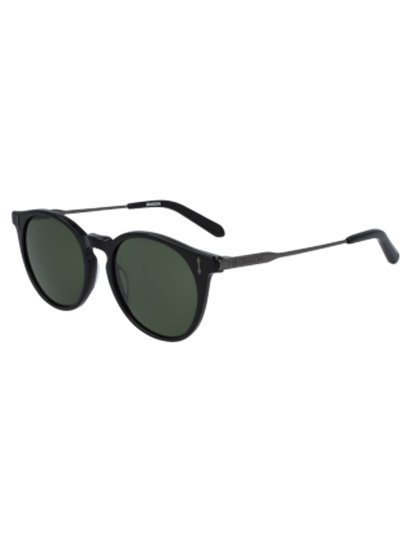 DRAGON HYPE BLACK/LL G15 SUNGLASSES S19