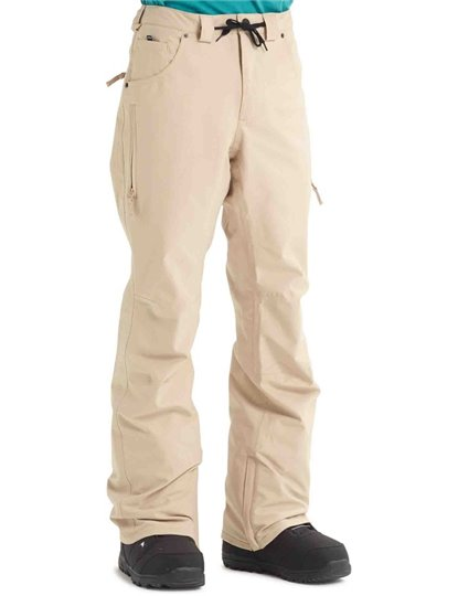 ANALOG THATCHER PANT MENS S20