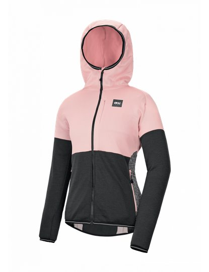 PICTURE MIKI JACKET WOMENS S20