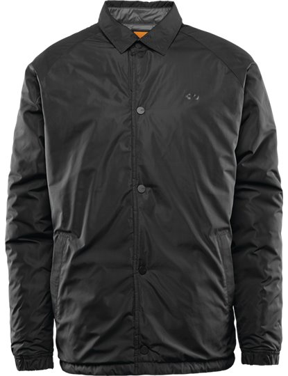 THIRTY TWO EXPLORER JACKET MENS S20