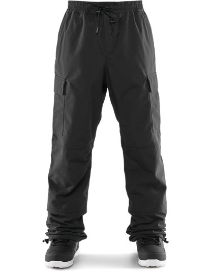 THIRTY TWO FATIGUE PANT MENS S20
