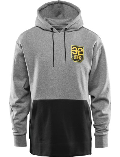 THIRTY TWO TM HOODIE MENS S20