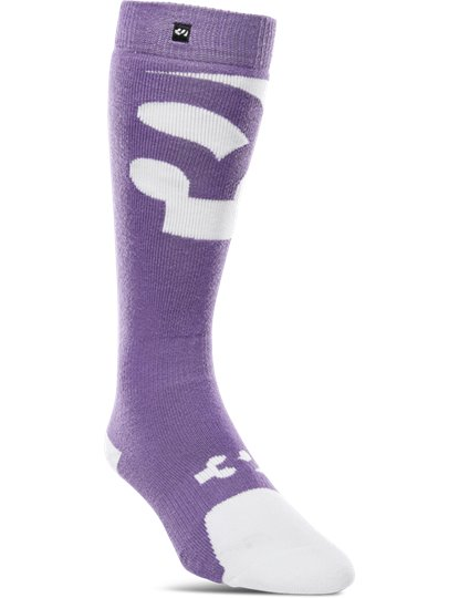 THIRTY TWO WOMENS CUTOUT 3-PACK SOCKS S20